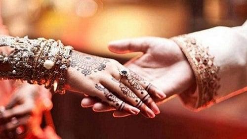 Wazifa For Love in Urdu