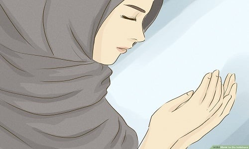 How To Do Istikhara For Marriage
