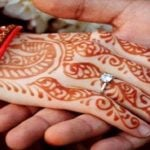 Istikhara For Love Marriage – How To Do Istikhara For Marriage