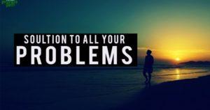 Dua For Husband Wife Relationship Problem Solutions