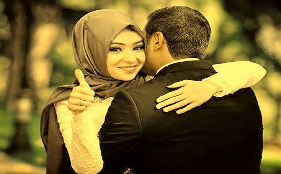 Wazifa For Getting Lost Love Back