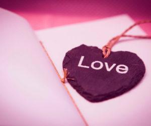 Wazifa For Love of Husband
