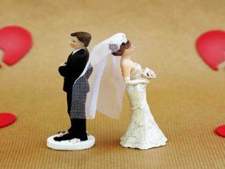 Wazifa To Break Someone Marriage