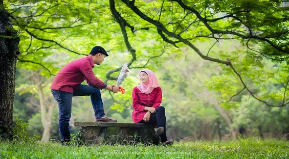 wazifa to get lover back