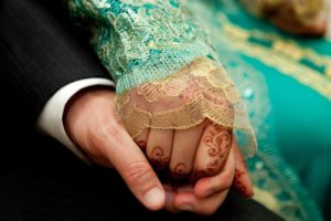 Dua For Getting Married To the person you want