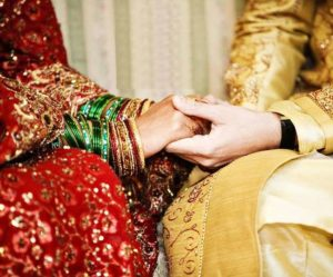 Dua To Marry A Specific Person