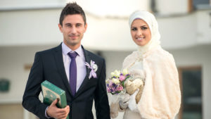 Istikhara Dua For Marriage