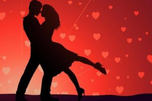 Wazifa To Make Someone Fall in Love