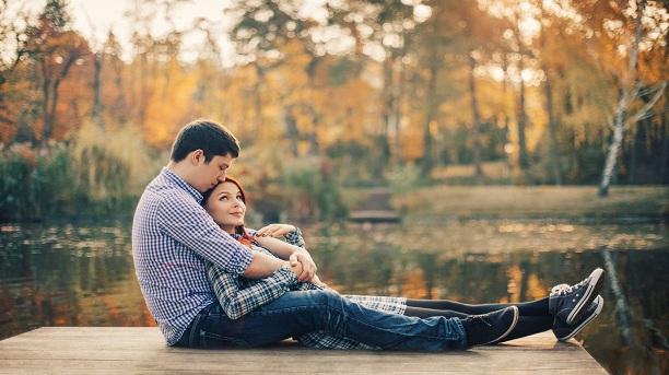 Dua To Make My Husband Love Me