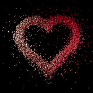 Black Magic For Get Love Back