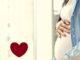 Wazifa For Getting Pregnant Fast