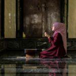 Dua To Win A Court Case – Powerful Wazifa To Win Court Case