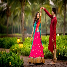 Wazifa For Quick Marriage Proposal