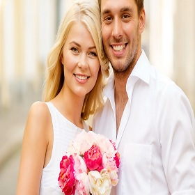 Wazifa For Quick Marriage