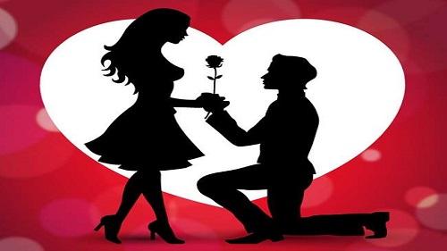 Dua For Success In Love