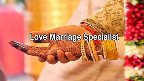 Love Marriage Specialist Molvi Ji