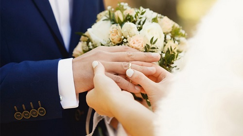 Wazifa For Marriage Problems