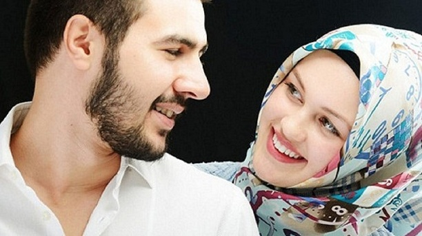 Dua For Bring Wife Back