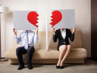 Spells To Make Someone Breakup - Spell For Couple Breakup