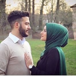 dua getting wife to come back