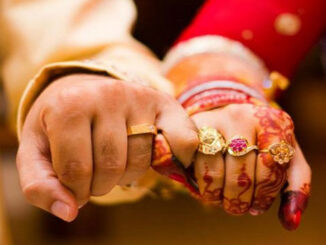 Wazifa For Marriage Of Own Choice