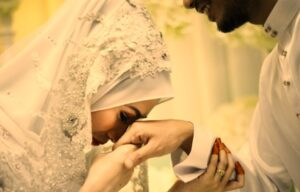 Wazifa To Get Good Marriage Proposals
