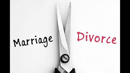 Dua After Divorce