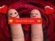 Surah About Love