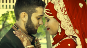 Surah For Good Marriage Proposal