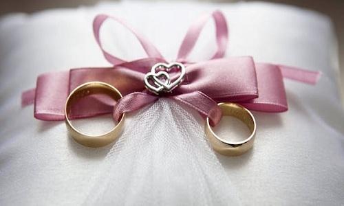 Surah Rahman For Marriage Proposal