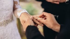 Which Surah Is Good For Marriage