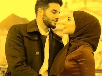 Surah Muzammil Wazifa For Love
